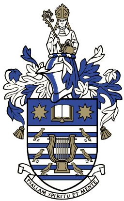 The Royal School of Church Music